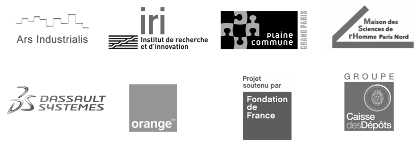 logos alignés - copie